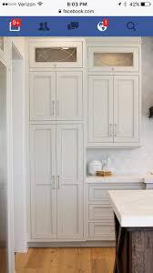 kitchen cabinets massachusetts fall river kitchen cabinets kitchen cabinets boston kitchen