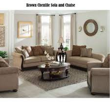 Cheap Sofas On Finance Living Room Furniture Buy Now Pay Later Financing Low Or Bad