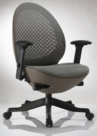 Desk Chair Ideas Furnitures Vorso Ergonomic Mesh Office Chair Yellow Ideas Modern