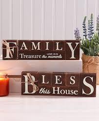 Home Goods Home Decor Home Decor Discount Home Goods Home Decor Accents For Men