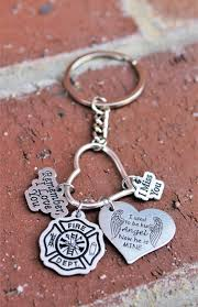 keepsake keychains keychains lanyards accessories