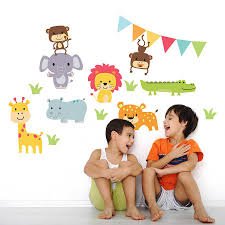 wall stickers john lewis download