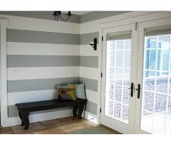 12 best wall stripes images on pinterest accent walls family