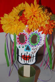 spirit halloween texarkana 196 best dia de los muertos images on pinterest halloween ideas