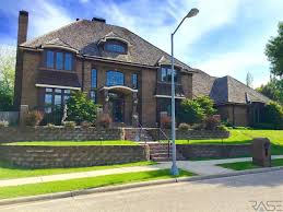 homes for sale in central sioux falls quick search sioux falls