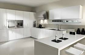 white kitchen modern modern kitchen wood floor modern white kitchens with dark wood