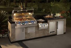Backyard Grills Reviews by Outdoor Kitchen Grill Reviews Outdoor Kitchen Grill Reviews With