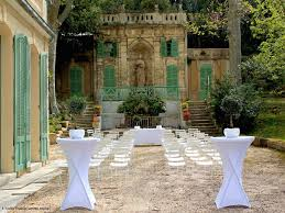 salle de mariage marseille bastide de toursainte à marseille 13014 location de salle de
