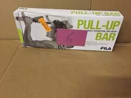 pull up bar fila new kx real deal thanksgiving sale