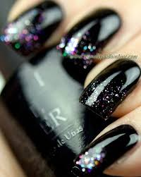 Power And Light New Years Eve Best 25 New Years Nail Designs Ideas On Pinterest New Year U0027s