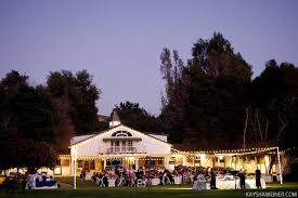 socal wedding venues wedding 101 unique southern california wedding venues wedding
