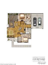 100 epcon floor plans columbus wilcox communities an epcon