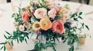 wedding flowers table arrangements flowers for centerpieces for wedding tables unique marvellous
