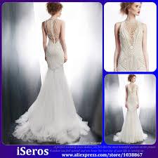deco style bridesmaid dresses