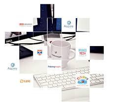 Home Based Web Design Jobs Uk Wordpress Agency Web Design U0026 Development For Publishers
