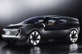 renault concept cars renault concept car 4k hd desktop wallpaper for 4k ultra hd tv
