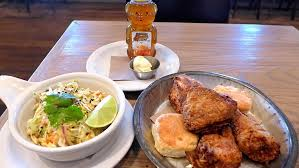 southern cuisine southern cuisine popular soul food restaurants in atlanta