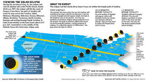 Las Vegas Motor Speedway Map by Las Vegans Follow Their Passion In Chasing The Solar Eclipse U2013 Las