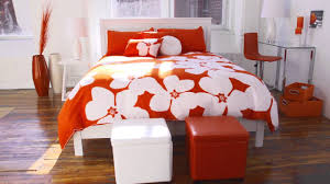 Find Your Home Decor Style by Bouclair Home Decor Tips Find Your Style And Dare With