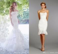 wedding skirt 11 best detachable wedding skirt images on wedding