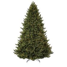 buy national tree company 7 5 ft feel real northern