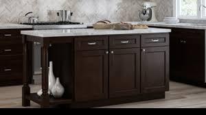 kitchen island cabinet design how to design a kitchen island rta wood cabinets