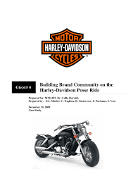 100 harley davidson job time manual best 25 harley davidson