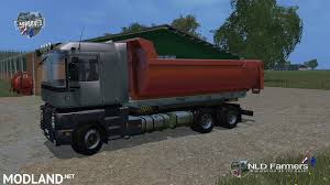 integralhooklift v 1 3 final mod for farming simulator 2015 15