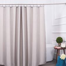 Bathtub Curtains Popular Bathtub Curtains Buy Cheap Bathtub Curtains Lots From