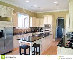 amenager cuisine salon 30m2 plan cuisine moderne plan cuisine 3d agrandir une cuisine