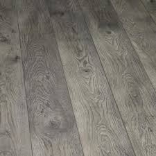 Alloc Laminate Flooring Oak 6200 0165 Berryalloc Riviera Laminate 8mm