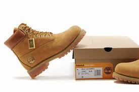 buy boots for cheap timberland shoes leading retailer buy cheap timberland