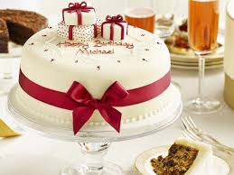 cake for birthday birthday cakes with 1 3 flavors valerichi signatures