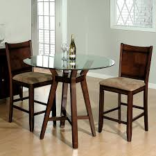 Cheap Kitchen Tables by Furniture Attractive Bistro Kitchen Tables Classic Pub Table Set