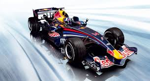 renault f1 wallpaper f1 2014 red bull autos pinterest red bull free hd