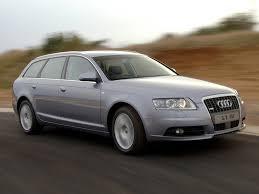 lexus es 250 vs audi a6 audi a6 avant specs 2005 2006 2007 2008 autoevolution