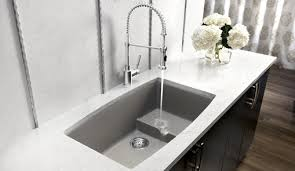 semi professional kitchen faucet blanco meridian semi professional kitchen faucet