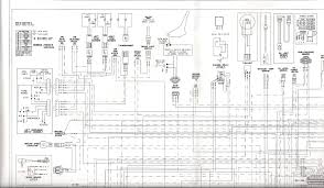 polaris ranger 500 wiring diagram to polaris ranger efi wiring