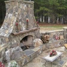 Firerock Masonry Fireplace Kits by 24 Best Brick Patios Images On Pinterest Brick Patios Garden