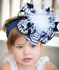 beautiful bows boutique 8 best hair bows images on boutique hair bows bow
