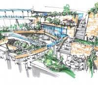 landscape architecture courses in india best small garden design