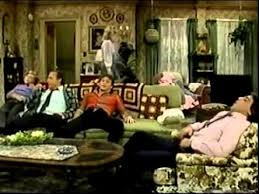 65 best favorite classic thanksgiving tv shows images on