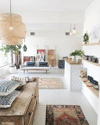 boho style home decor 262 best boho images on pinterest future house bedroom ideas and