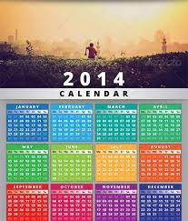 doc 580749 indesign calendar template u2013 9 indesign calendars in