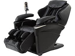 Top Massage Chairs Top 10 Best Massage Chairs For Home In 2017