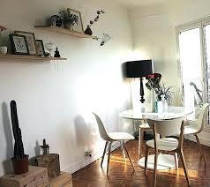 ikea chaises salle manger idee deco salle a manger moderne ikea bahut salle manger luxury