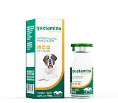 Top Médica cubana não receitou remédio para cavalo a paciente no MA  &QU46