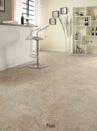Home Dynamix Vinyl Floor Tiles by With No Adhesive Required In The Installation The Flex Vinyl