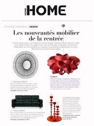 agatha u0027florale u0027 at home magazine france lzf lamps blog