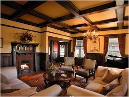 arts and crafts style homes interior design key interiors by shinay arts and crafts living room design ideas